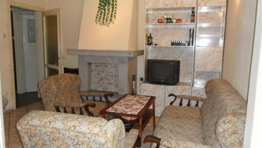 многостаен апартамент софия g952ep42