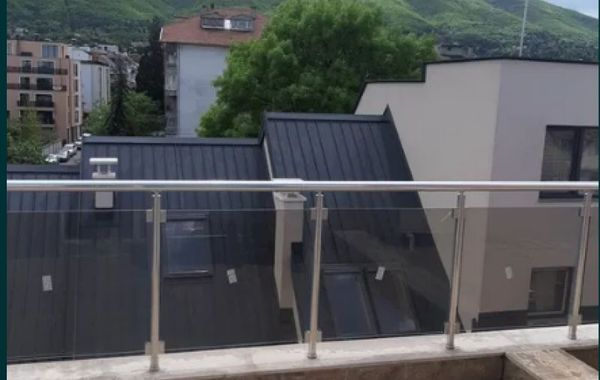 многостаен апартамент софия g9yqy325