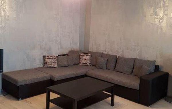 многостаен апартамент софия gb9ynb6d