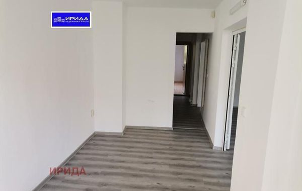 многостаен апартамент софия gbgalpxb