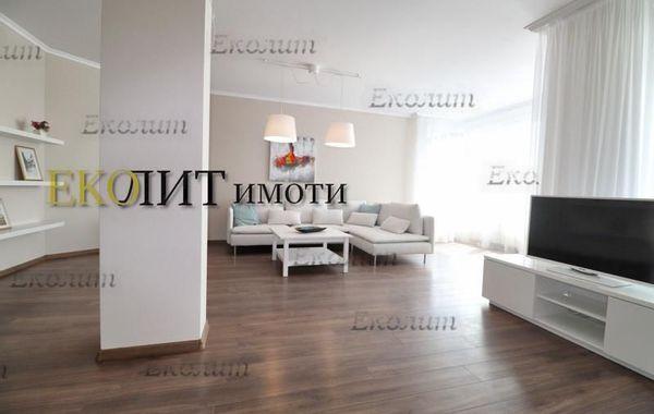 многостаен апартамент софия gd9prmfc