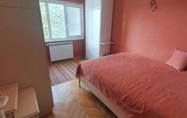 многостаен апартамент софия gk1y9wj4