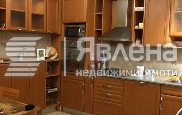 многостаен апартамент софия gr9pc4b3