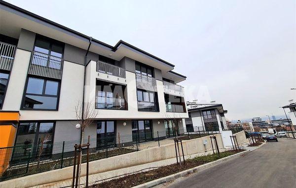 многостаен апартамент софия gthh323p