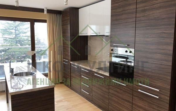 многостаен апартамент софия gtwt83wf