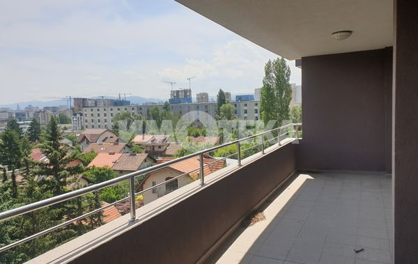 многостаен апартамент софия gv5n4cr9