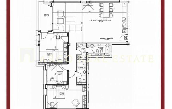 многостаен апартамент софия gxt3y1bh