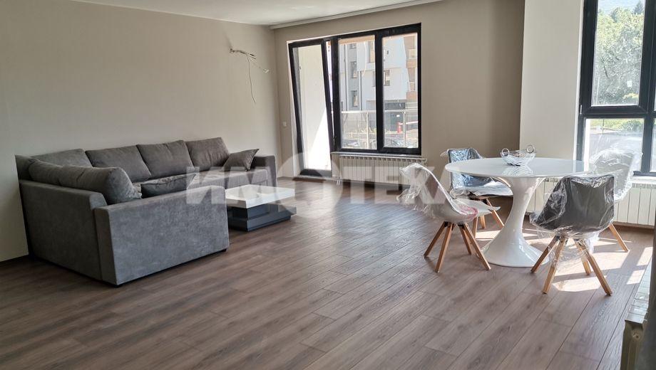 многостаен апартамент софия h3edlkn2