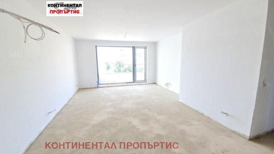 многостаен апартамент софия h3xbtpkt