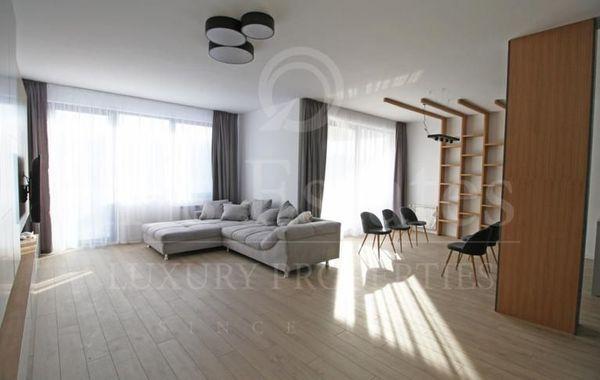многостаен апартамент софия h464874c