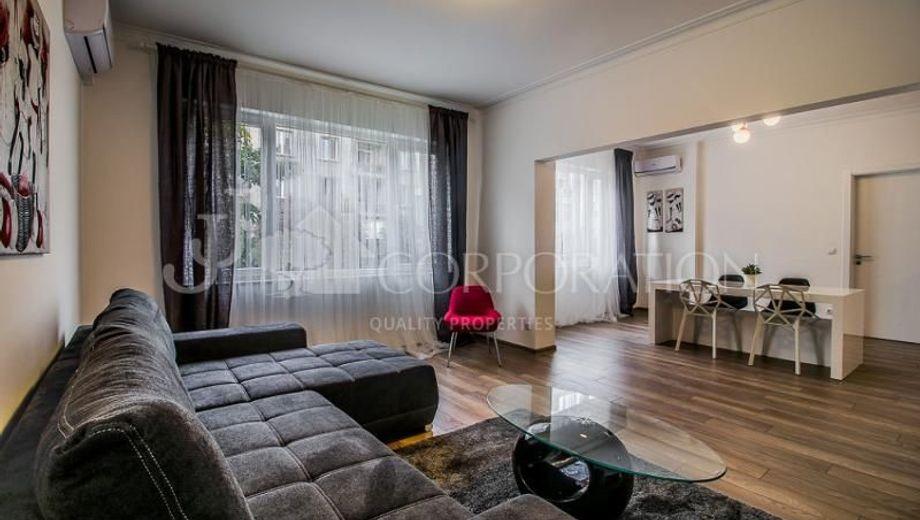многостаен апартамент софия h4akktga