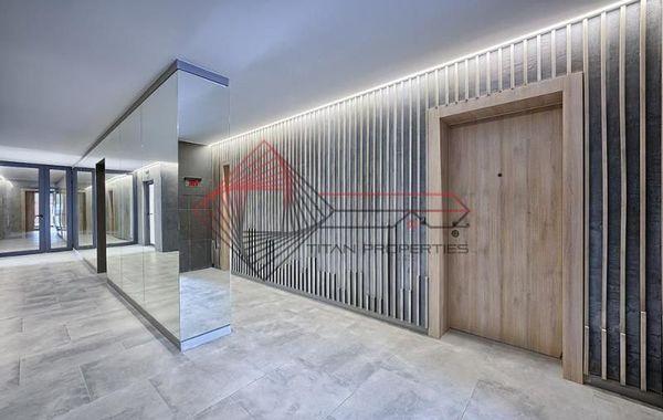 многостаен апартамент софия h4seguym
