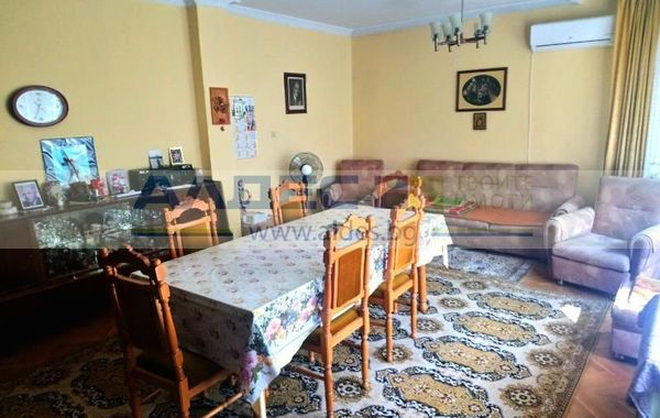 многостаен апартамент софия h4tdwf1j
