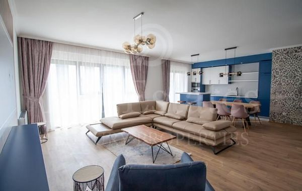 многостаен апартамент софия h5gd6lly