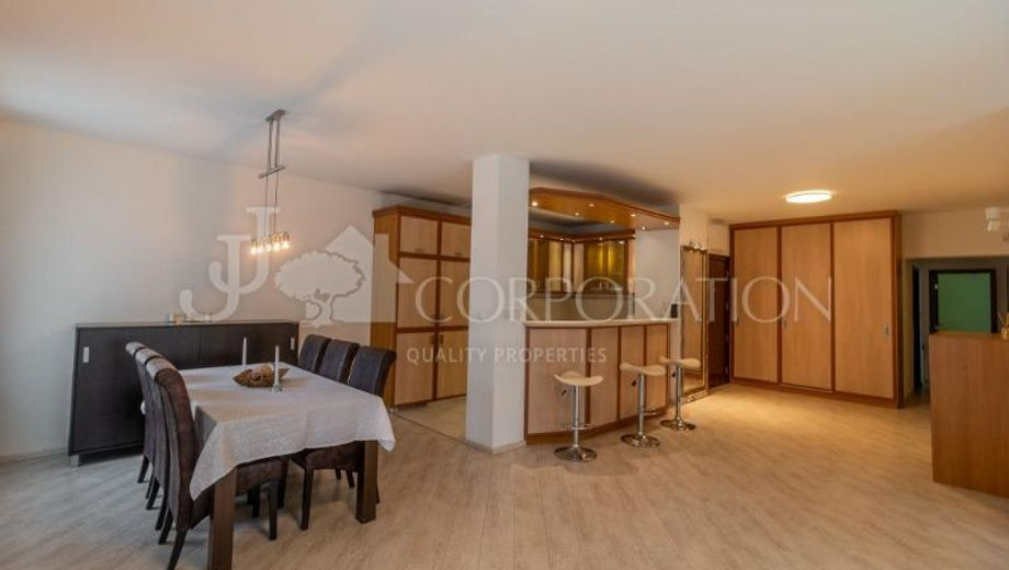 многостаен апартамент софия h6wx3ayn
