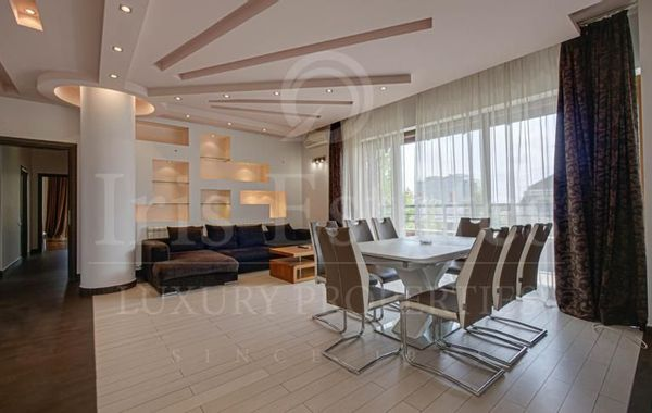многостаен апартамент софия h7k29v6h