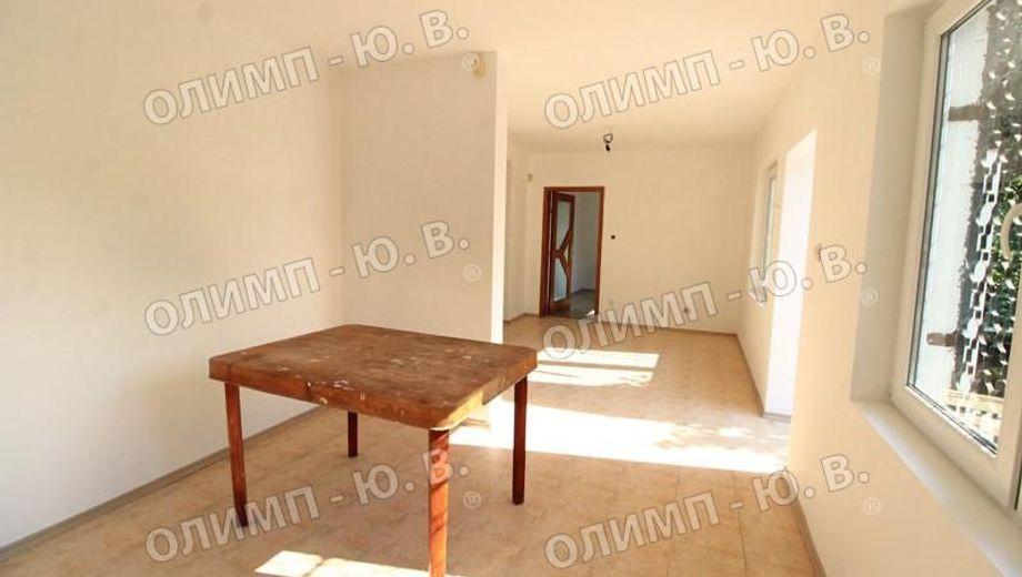 многостаен апартамент софия h8qf1kne