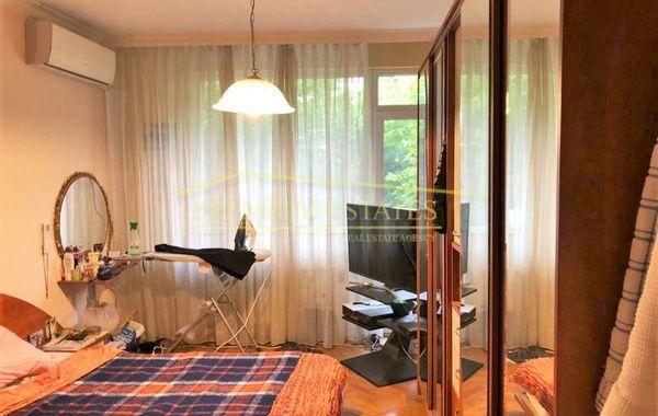 многостаен апартамент софия h9k33e8k