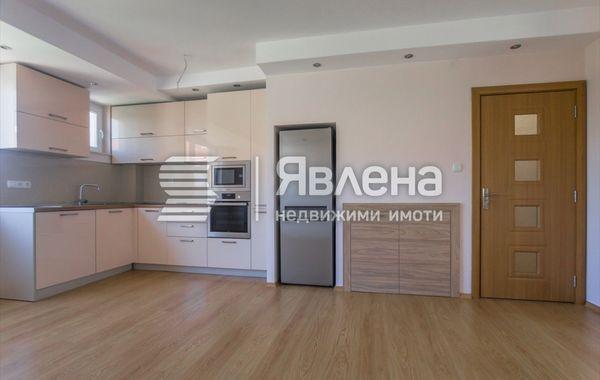 многостаен апартамент софия h9m9xasv