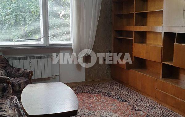 многостаен апартамент софия hchk8qa3