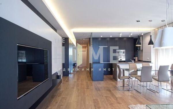 многостаен апартамент софия heffmfk4