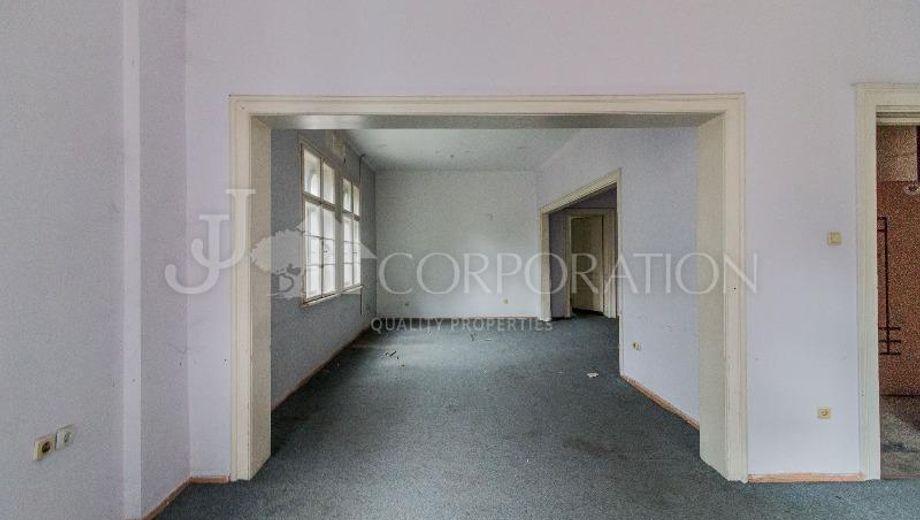 многостаен апартамент софия hhe4g5je