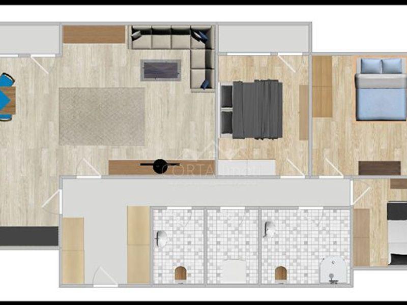 многостаен апартамент софия hhjgfhp2