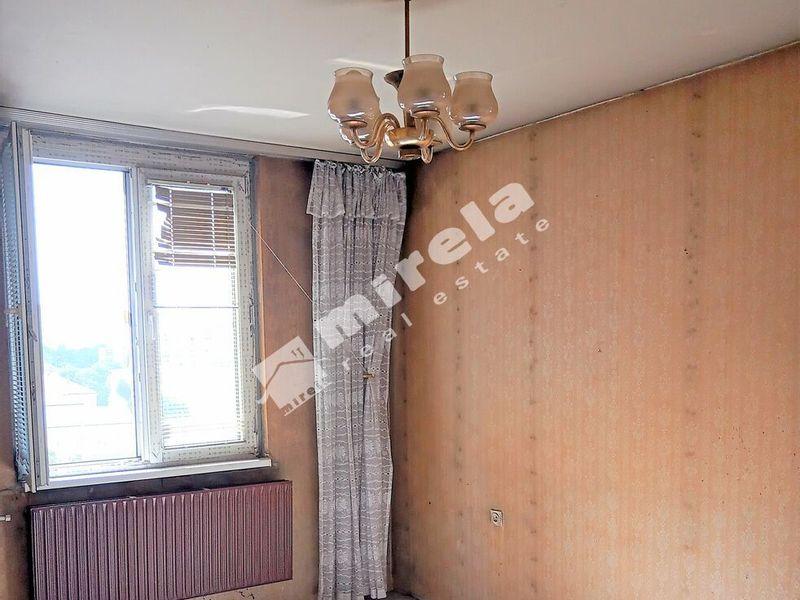 многостаен апартамент софия hkq5xsns