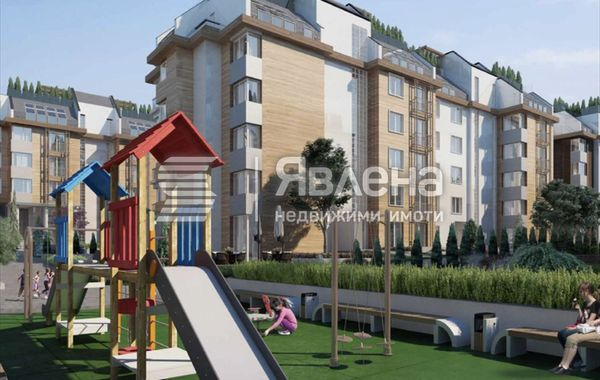 многостаен апартамент софия hl81lfjx