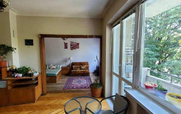 многостаен апартамент софия hmqp79hn