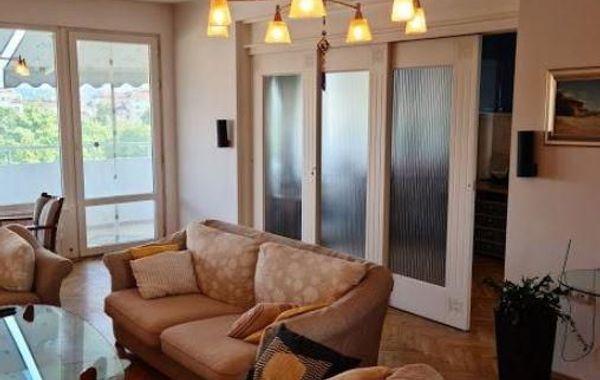 многостаен апартамент софия hrrus9kd