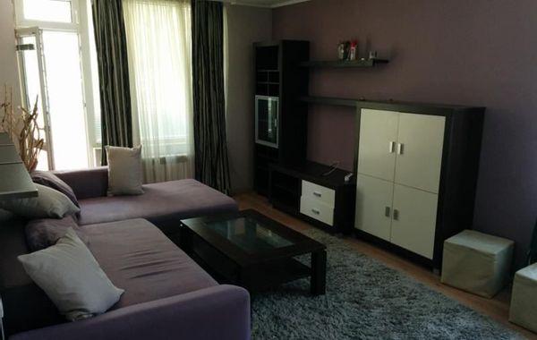 многостаен апартамент софия hsm8h629