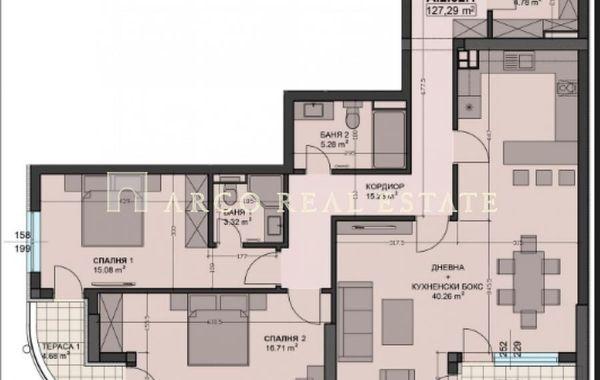 многостаен апартамент софия hsnyagaq