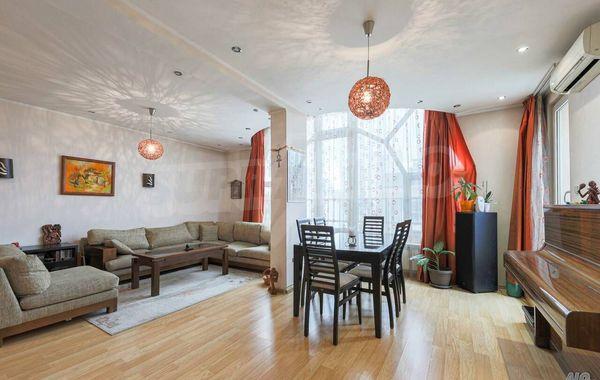 многостаен апартамент софия htdwp8q9