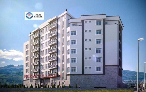многостаен апартамент софия hvysmarb