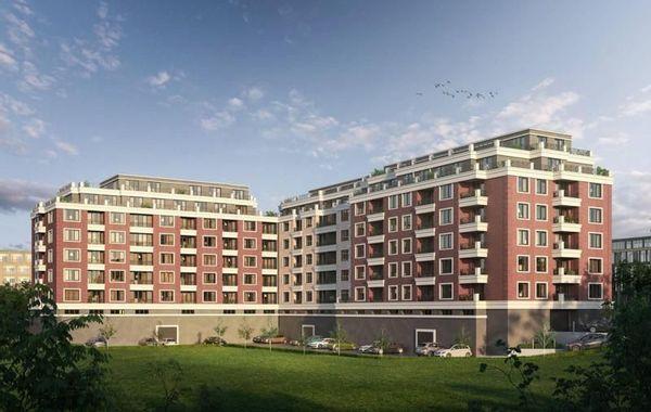многостаен апартамент софия hwha1cgl