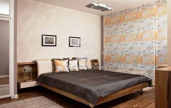 многостаен апартамент софия hymbujpr