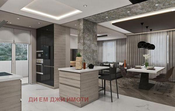 многостаен апартамент софия j1kbbj45