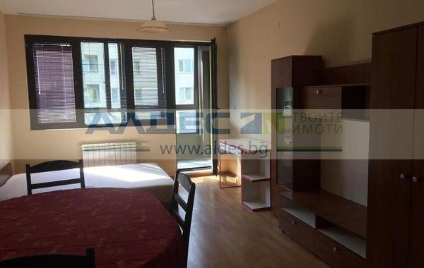 многостаен апартамент софия j2maf58n