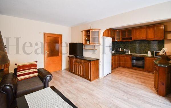 многостаен апартамент софия j2vgub9h