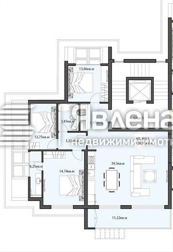 многостаен апартамент софия j5ch9ws8