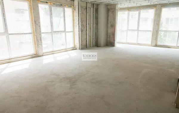 многостаен апартамент софия j84dk17d