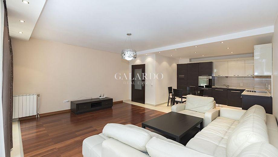 многостаен апартамент софия jaf8btee