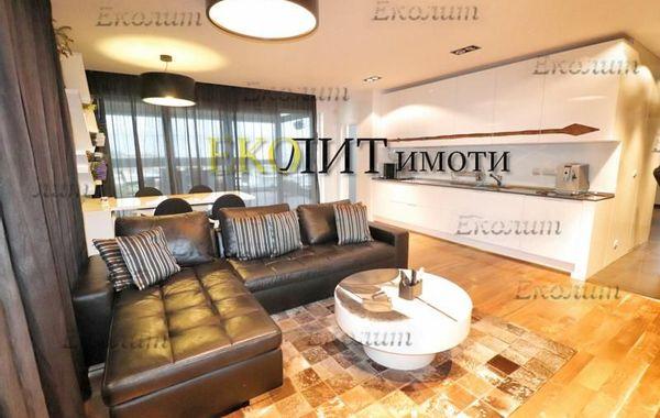 многостаен апартамент софия jb9lvl81