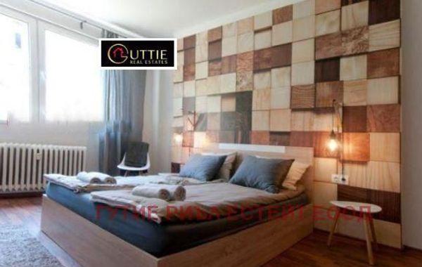 многостаен апартамент софия jdp8plrs