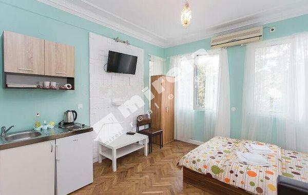 многостаен апартамент софия jfdjegek