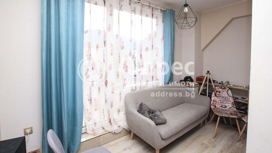 многостаен апартамент софия jkl542fh