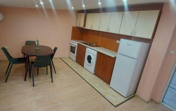многостаен апартамент софия jlttupue
