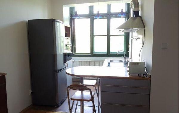 многостаен апартамент софия jn5nbfb4