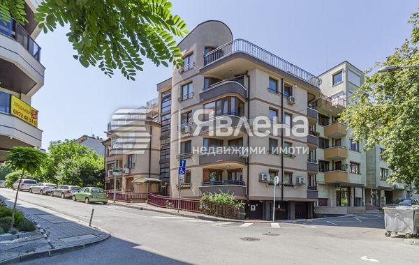 многостаен апартамент софия jnpqtcl6